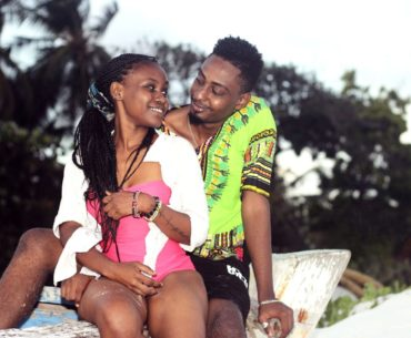 Love and Dating: How you Can Avoid Heartbreaks